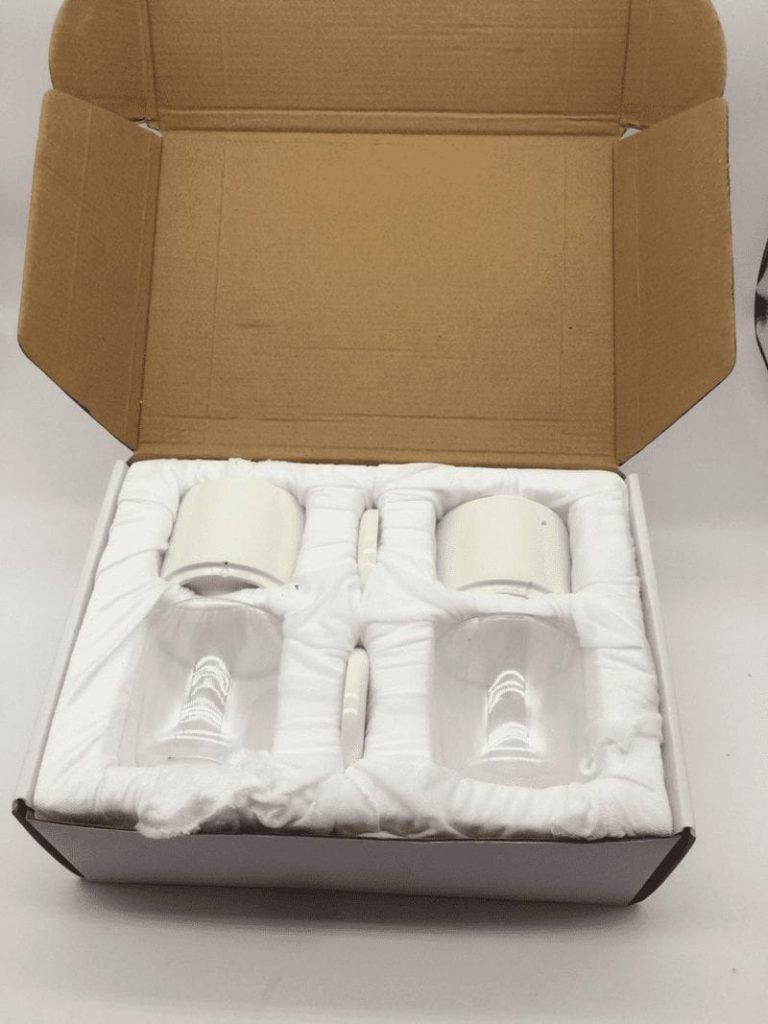 portfolio coffeeset packaging1