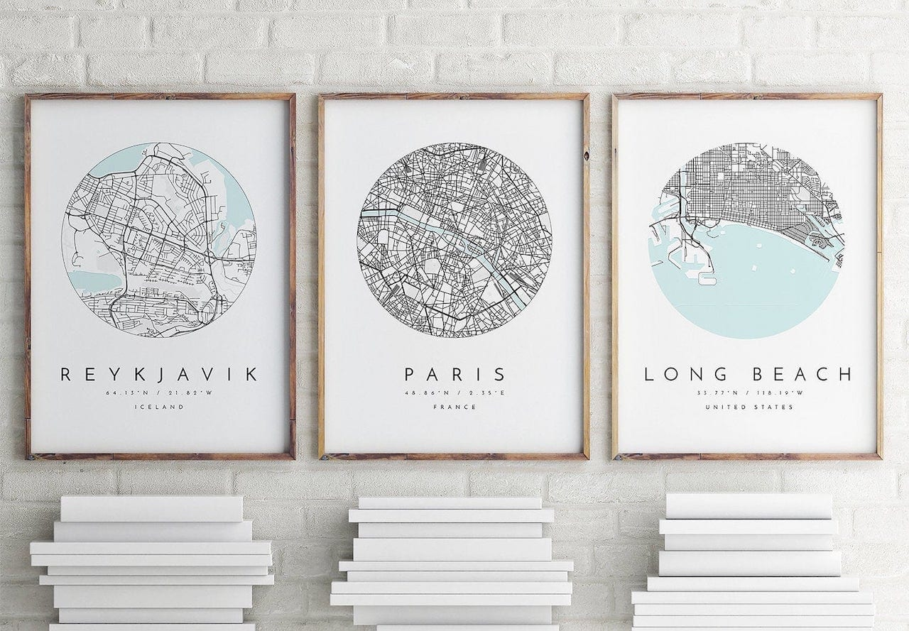 15 sidehustle ideas for designers sell maps