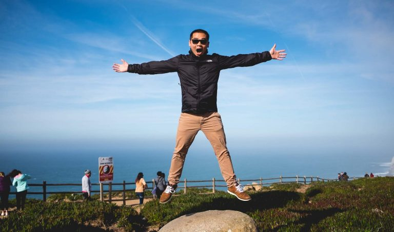 2019 review digital nomad lifestyle
