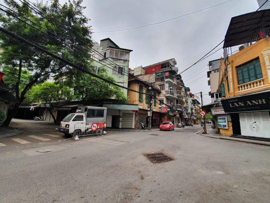 empty hanoi 3