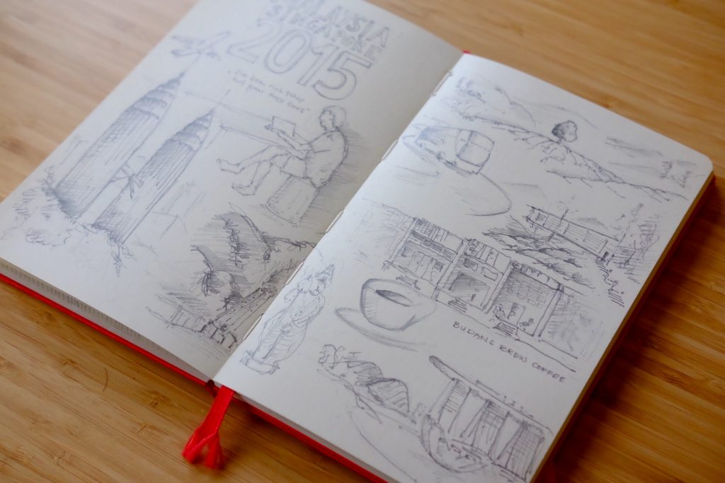 sketchbook 1024x683 1