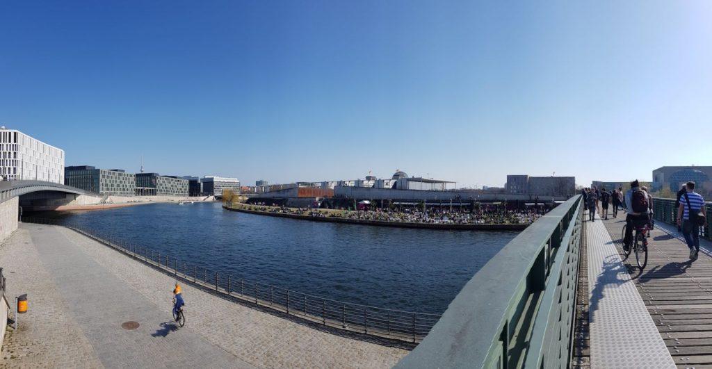visiting berlin2