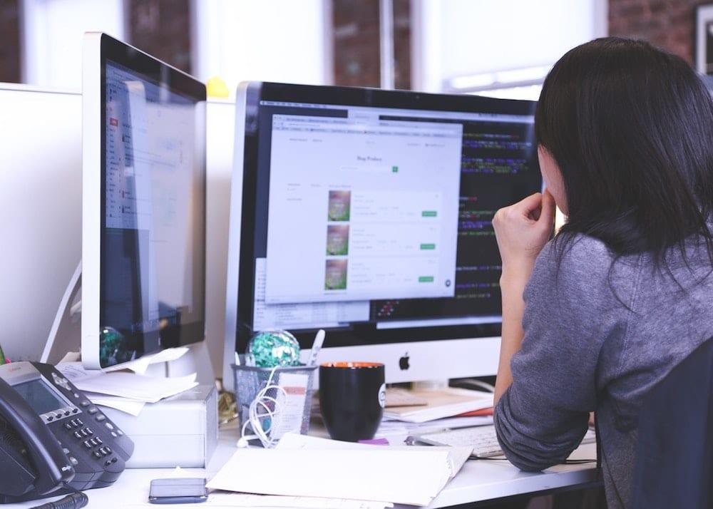 why multitasking destroys productivity multitask
