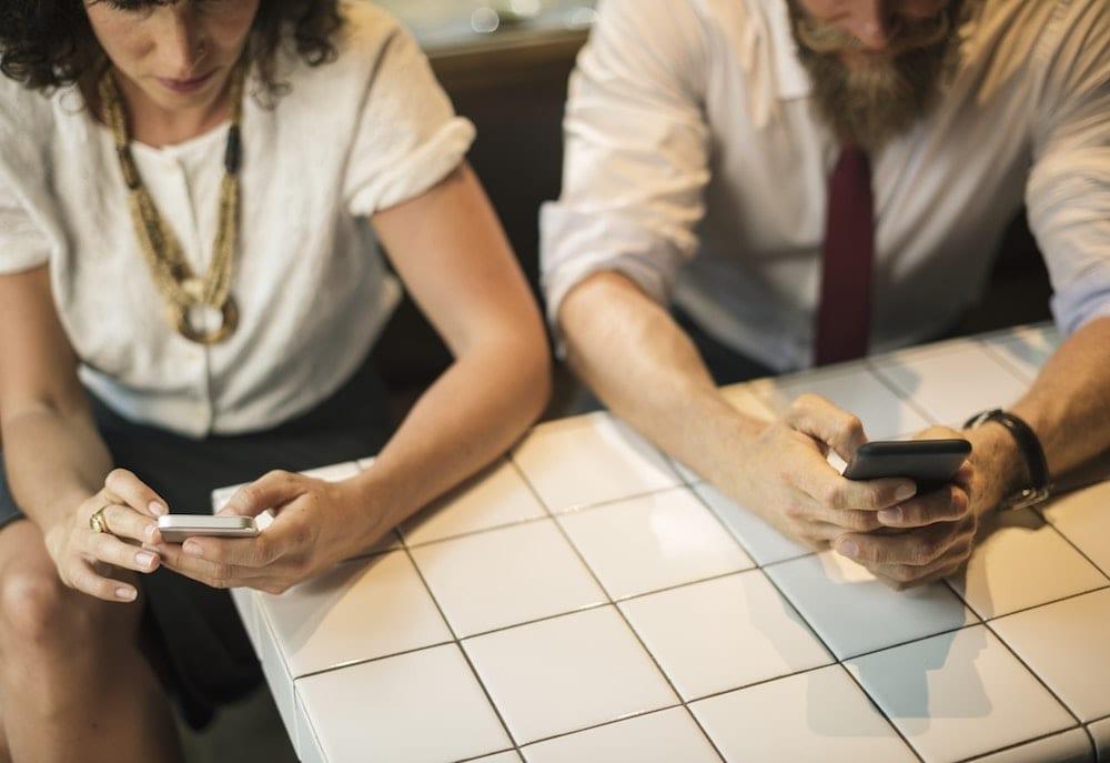 why multitasking destroys productivity placebo