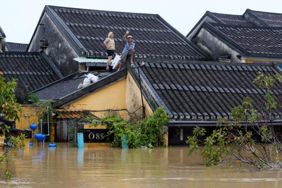 flood hoi an 2