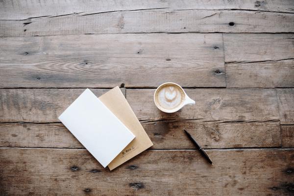 img writing and journaling