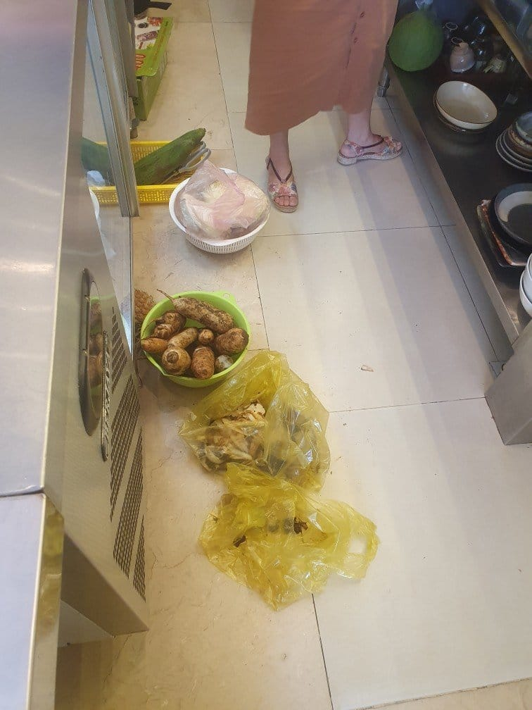 danang lockdown food supply veggies647672892763587888.