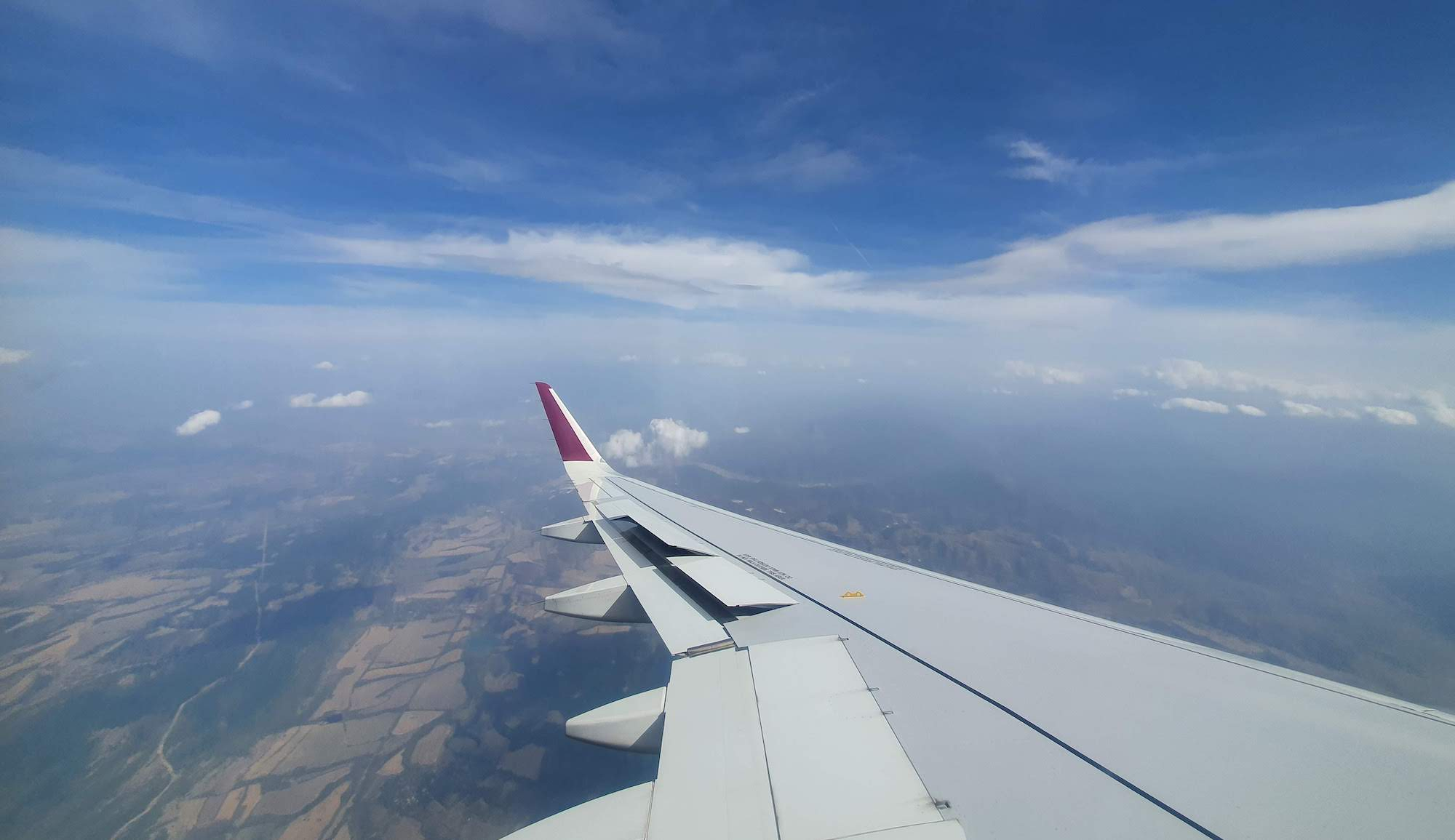 leaving vietnam during covid cover